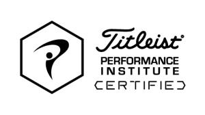 TPI-Certification-300x168